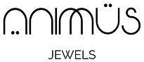 Animüs Jewels | Inicio