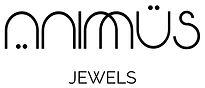 Animüs Jewels | Inicio