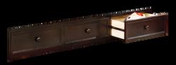 Summerlin 3 Drawer Storage