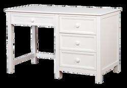 Summerlin Desk White