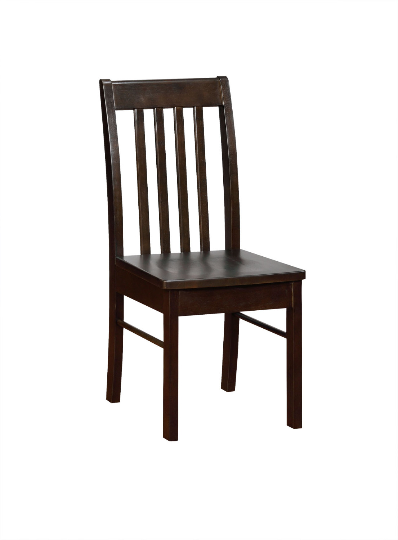 Chair Graphite Grey