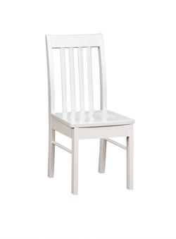 Chair White