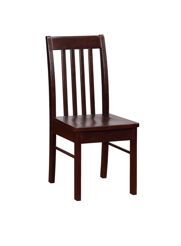 Chair Espresso