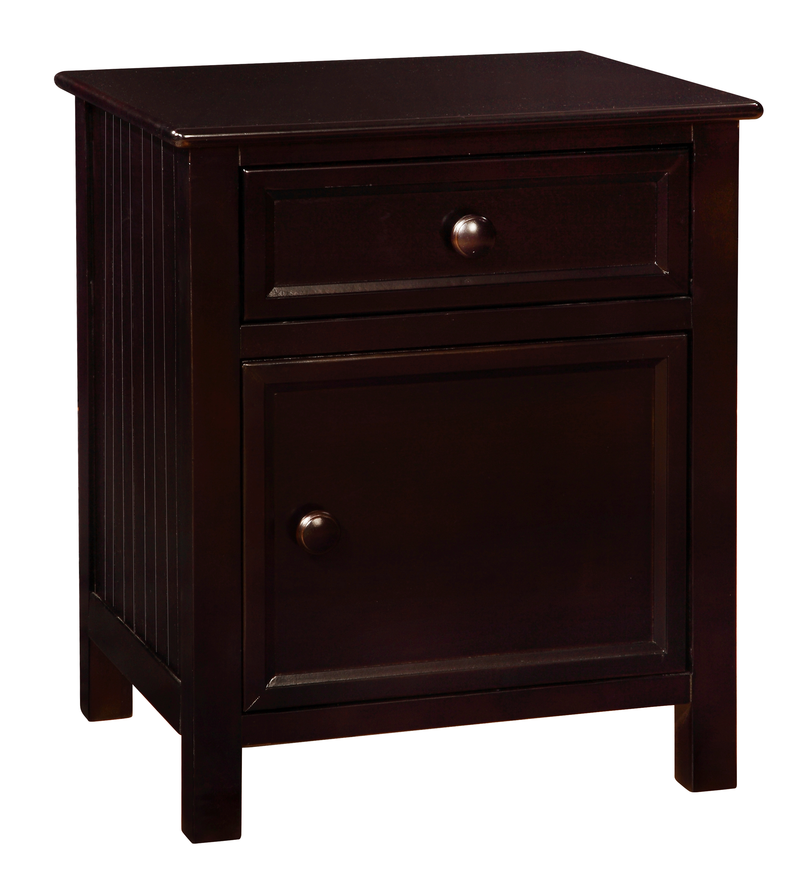 Summerlin Nightstand