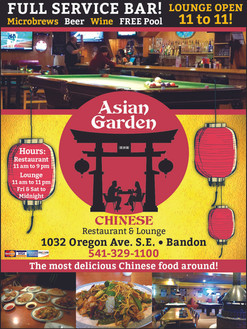 AsianGarden_Menu_03-20-19.jpg