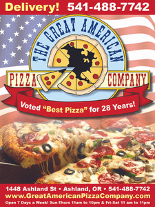 GreatAmericanPizzaCo_Menu_07-05-19.jpg