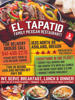 ElTapatio_Menu_07-07-19.jpg