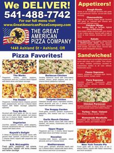 GreatAmericanPizzaCo_Menu_07-05-192.jpg