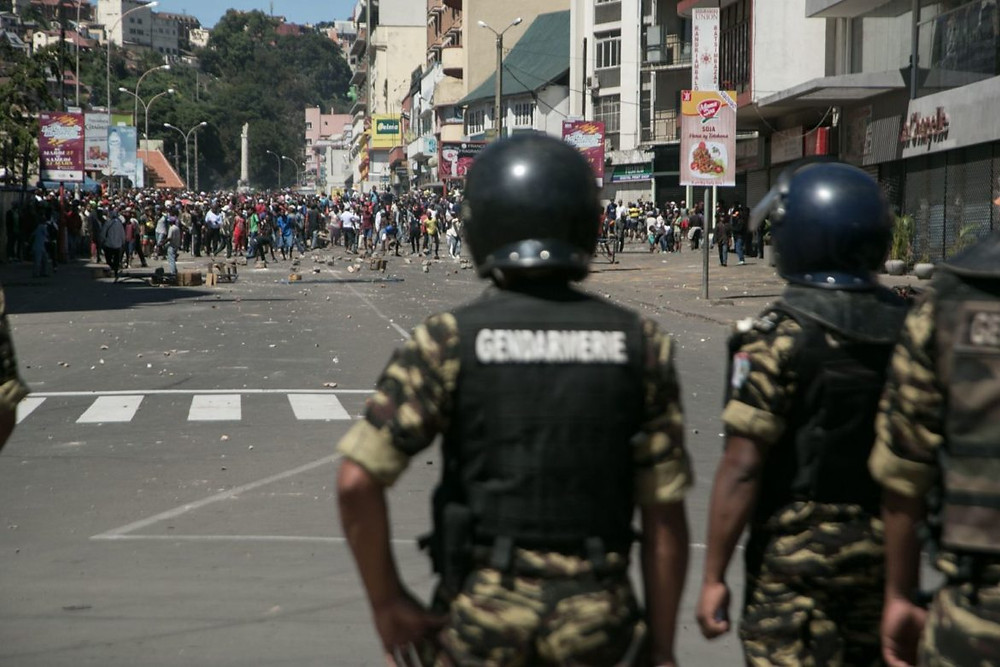 Foto tratta da africarivista.it