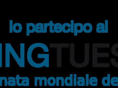 GivingTuesday: vota il progetto di H&T onlus