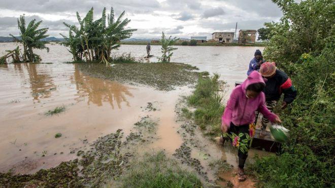 Foto tratta da www.bbc.com