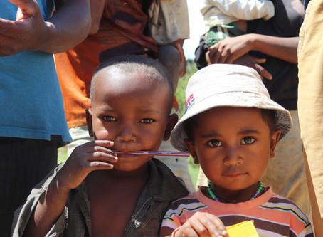 Madagascar: il 2019 in tre fotogallery