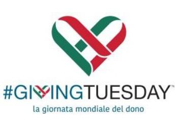 Givingtuesday e il progetto per il pozzo dell'Ospedale di Isoanala: grazie a tutti!