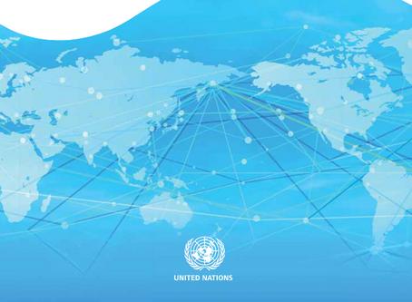 Madagascar: drammatico rapporto ONU sulla situazione alimentare