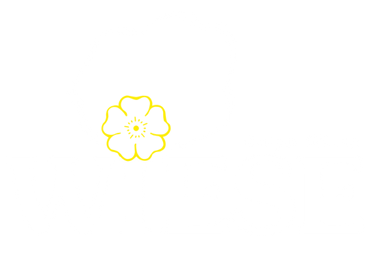 Wiese Logo-Affinity.png