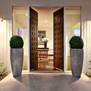 9 tipos de portas de entrada