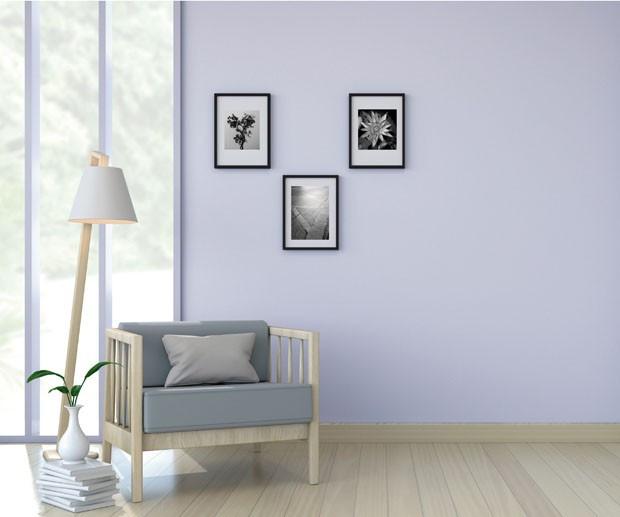 Reflection Foto: Lukscolor
