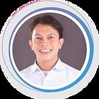Jethro A. Odoy Tacunan