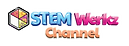 STEMWERKZ LOGO -  CHANNEL - OPTION 1.png