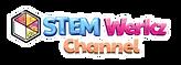 STEMWERKZ LOGO -  CHANNEL - OPTION 1 (1)
