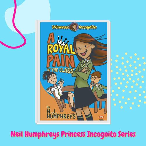 STEMWerkz-Times-Neil Humphreys Princess Incognito.jpg