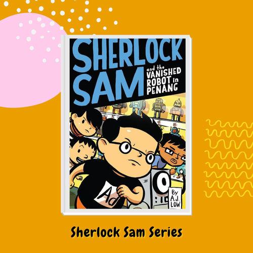 STEMWerkz-Times-Sherlock Sam.jpg