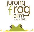 JFF_edited.png