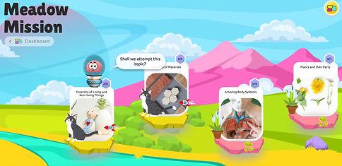 stemwerkz-quests-topics-screenshot.jpg