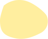 yellowshape3.png