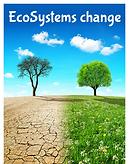 EcoSystems change