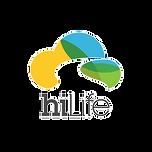 hilife_logo1_edited.png