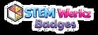 STEMWERKZ LOGO - BADGES-01 (1).png