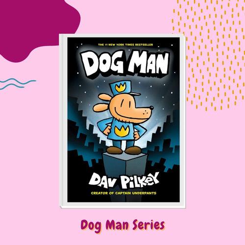 STEMWerkz-Times-Dog Man.jpg