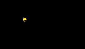 Full Logo - Yellow Bulb-01.png