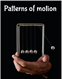 Patterns of motion