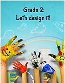 Let's design it!