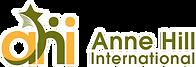 Logo White Borders.png