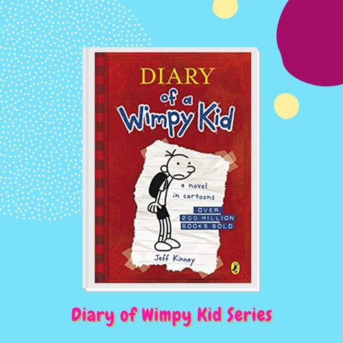 STEMWerkz-Times-Diary of Wimpy Kid.jpg