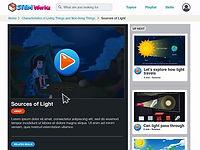STEMWerkz Channel (5).jpg