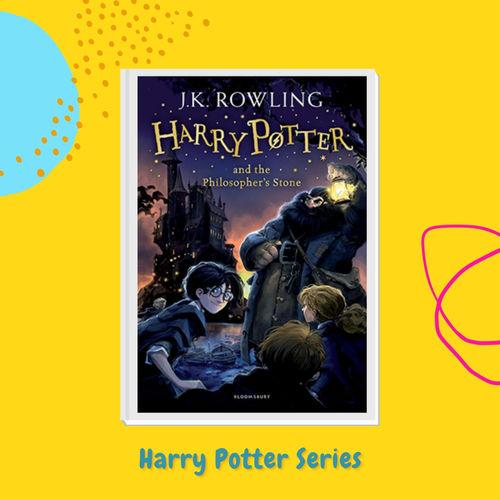 STEMWerkz-Times-Harry Potter.jpg