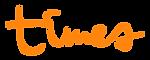 TTB_Logo [Converted]-01.png