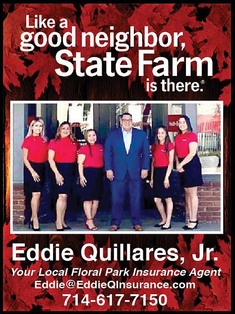 Eddie fall ad.jpg