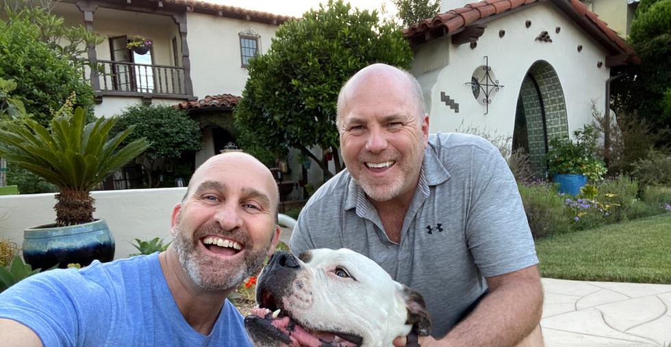Mike & Jeff.jpg