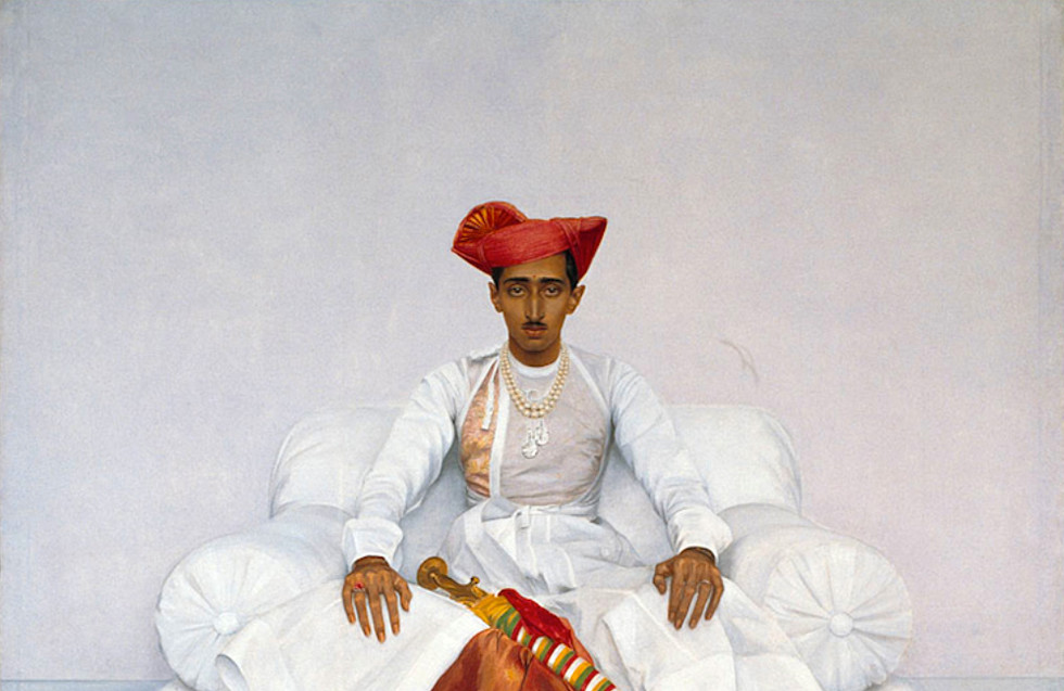 Maharaja cover.jpg