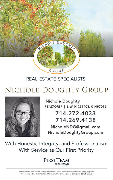 Nichole Doughty.jpg