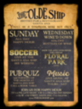 Old Ship blackboard ad.jpg