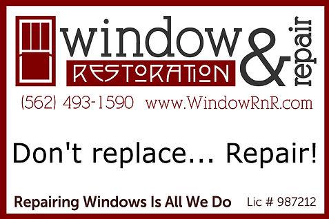 Window restoration.jpg