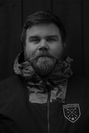 Tobias Haara.JPG