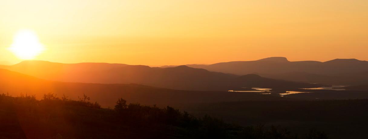 medium_Midnight_sun_Kiruna_Fredrik_Broma