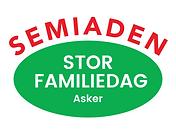 SEMIADEN logo.png